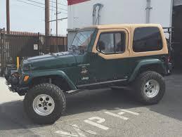 jeep brute 4 door foyeryezu jeep brute for sale craigslist jeep wrangler unlimited