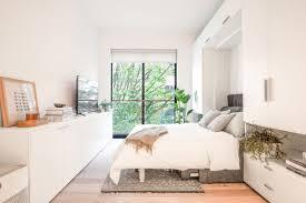 Micro Studio Plan Developer Readies Micro Studios In New York Fine Homebuilding