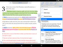 holy bible king james audio 7 11 4 apk download android books