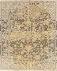 1001 Area Rugs Don T Miss This Deal Surya Artifact Atf 1001 Area Rug 9 X13