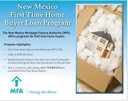Home 1st Lending by Mfa 1st Time Homebuyer U2013 Joe N Jenn Com