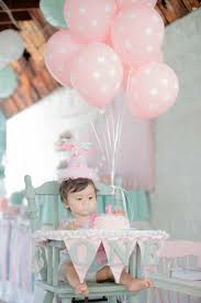 1st birthday party 10 1st birthday party ideas for part 2 tinyme