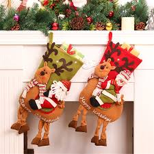 compare prices on kid christmas stockings online shopping buy low