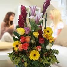 flowers arrangements bogota colombia flowers arrangements same day delivery flowers