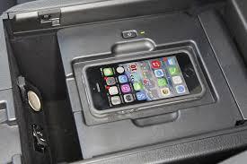 comparativa audi q5 lexus nx el lexus nx 300h un suv híbrido compacto y premium