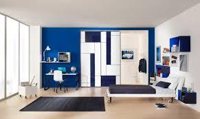 Childrens Bedroom Furniture Sets Boy U0027s Bedroom Furniture Set White Kubika Compozione 3