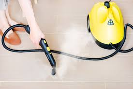 what s the best way to clean high gloss kitchen units how to use a steam cleaner for grout