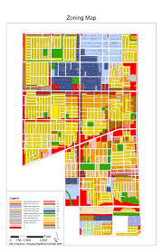 Map Of Los Angeles Cities by City Maps U2013 City Of Gardena