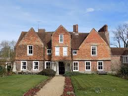 house with tower showcase listed building surveys