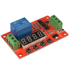 online get cheap cycle delay timer module aliexpress com