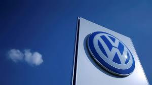 volkswagen dieselgate bosch paye mais ne se reconnaît aucune responsabilité dans le
