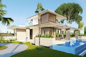 Reihenhaus Kaufen Haus In Andalusien Kaufen Häuser Von Porta Andalucia