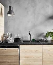 dessiner sa cuisine ikea inspiration cuisine la cuisine de hans planete deco a homes