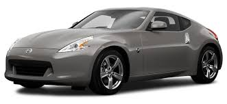 nissan 370z z 0 to 60 time amazon com 2009 nissan 370z reviews images and specs vehicles