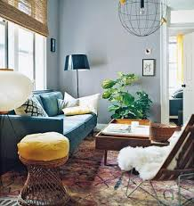 Living Room Ideas With Grey Sofa by Best 25 Teal Sofa Ideas On Pinterest Teal Sofa Inspiration