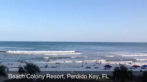 beach jeep surf surfers on epic waves perdido key fl youtube