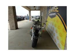 suzuki motorcycles in arkansas for sale used motorcycles on
