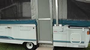 floor coleman popup campers plans fleetwood pop up camper youtube