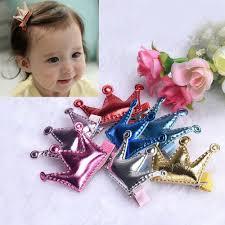 aliexpress com buy kids hair clips 2pcs hair clips girls party