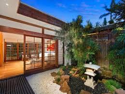 deck garden design exprimartdesign com