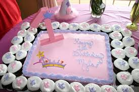 baby shower cakes at sams club image collections baby shower ideas