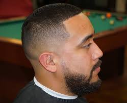 types of haircut fades hairs picture gallery