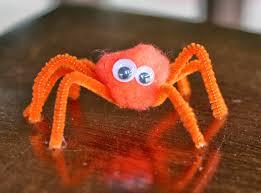 halloween crab halloween fine motor giant lacing spiderweb
