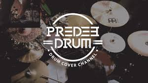 charlie puth marvin gaye mp3 download charlie puth marvin gaye ft meghan trainor drum cover