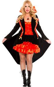 nurse halloween costume party city princess belle costume jpg 1 750 2 500 pixels halloween