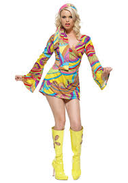 scary girl costumes scary costumes hippie costume ideas