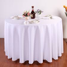 wedding table cloths online shop hao big size luxury table clothing wedding