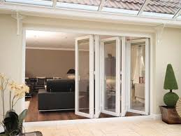 home depot glass doors interior accordion doors interior home depot home interior