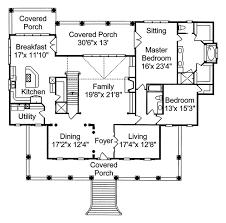 one level english cottage house plans interior design