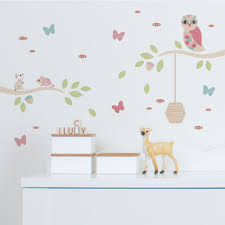 wall decals nursery decals wall stickers tinyme mini wall decals