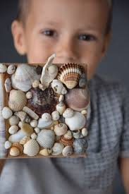 22 best simon images on pinterest toys diy and activities