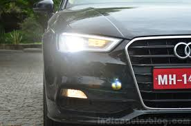audi a3 price audi a3 lauch in india rs 22 95 lakhs youtube