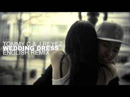 wedding dress kevin lien lyrics 10 best j reyez images on asian rapper apple and