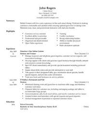 Slot Technician Resume Ap World History Essay Topics 2017 Mary Moon And The Stars By