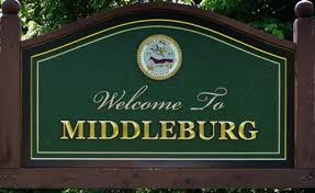 audiologists in middleburg va hearing aids ascent audiology