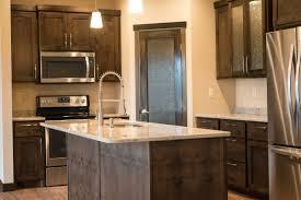 granite countertops fargo u0026 bismarck nd northern stone