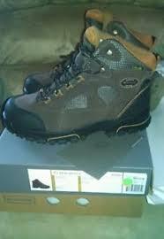 s waterproof boots size 9 lacrosse 6 gridline dc mens hiker waterproof boots size 9 med