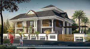 Home Exterior Design Delhi Ultra Modern Home Designs Home Designs Modern Home Design 3d