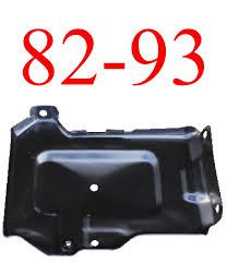 chevy s10 series 82 93 mrtaillight com online store