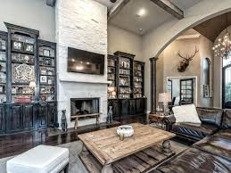 modern living room design ideas modern rustic furniture modern rustic living room modern rustic