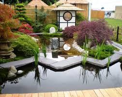 Garden Design Ideas Photos by Wonderful Ideas For Japanese Gardens Design Exterior Kopyok