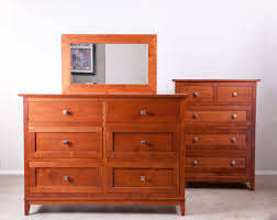 Bedroom Set With Matching Armoire Bedroom Furniture Lafayette In Gibson Furniture