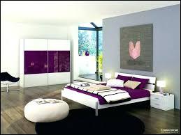 purple black and white bedroom purple black and white bedroom grey and white bedroom bedroom