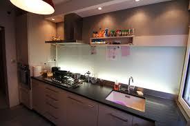 cuisine sur mesure lynium fr mobilier sur mesure lynium metz cuisines sur mesure