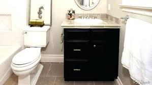 Bathrooms With Storage Tiny Bathroom Storage Bullishness Info
