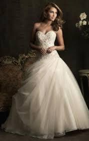 wedding dresses melbourne buy cheap wedding dresses in melbourne